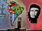 Couleurs:Amérique Latine.