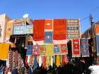 Couleurs de marrakech