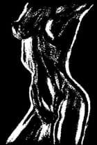 Courbes féminines