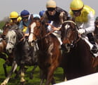 Course a Chantilly
