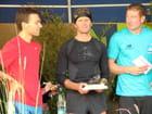 course des terrils 2011