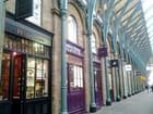 Covent Garden (1)