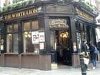 Covent Garden (2)