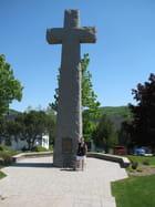 Croix de 1934