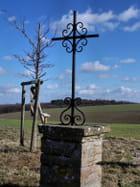 Croix des tilleuls