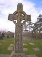 Croix gaélique