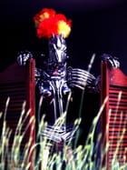 Cybernatus
