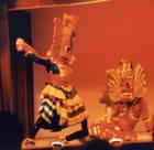 Danse Kandyenne