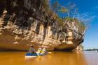 découvrez un nouvel horizon, vivez autrement, rêver Madagascar...