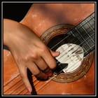 Délicate musique
