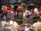 Délices de Noël