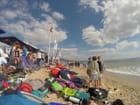 Derby Kitesurf La Baule 2015