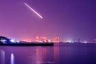 Doha Bay - Qatar