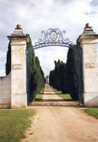 Domaine Balestard Saint-Emilion