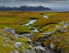 Achill Island - Dooagh height