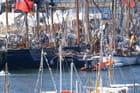 Douarnenez 2008
