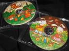 Double CD de Pâques