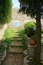 Douce Provence