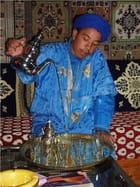 Dream-morocco-travel