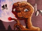 E.T. Notre petit ami.