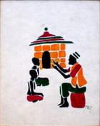 Ecole Africa