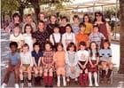 Ecole aulagnier 1978