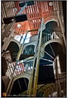 Ecole d'Architecture de Rouen