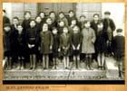 École de Grenade 1935