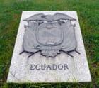 Ecuador !