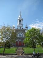 Église de 1854