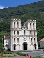 Eglise (3)