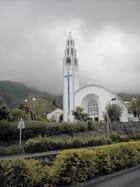 Eglise (6)