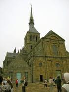 Eglise Abbatiale (2)