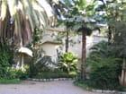 Eglise de Béni Mellal