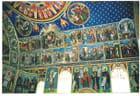 Église de Buntesti