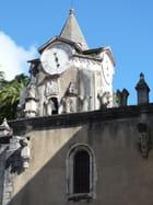 Eglise de Nossa Senhora do Populo