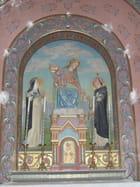 Église de Rom