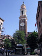 Eglise de Saint Apostoli