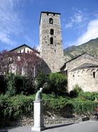 Eglise de Saint-Estève (21)