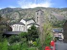 Eglise de Saint-Estève (24)