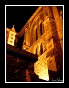 église de Saint-Nazaire