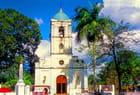 Eglise de Vinalès