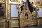 église du prophète Eli de Yaroslavl