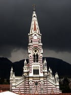 Église du Carmen