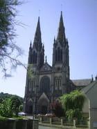 Eglise et la Vie