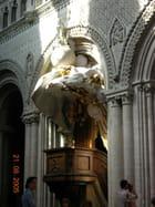 Église normande