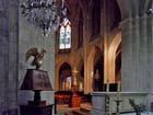 Eglise notre Dame La Major (6)