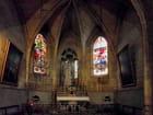 Eglise notre Dame La Major (7)