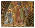 Eglise Saint Germain l'Auxerrois