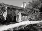 Eglise Saint Laurent...